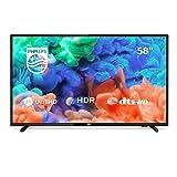 Philips 50PUS6203/12 UHD TV [Energy Class A+]