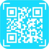 Qr barcode reader and Barcode Generator