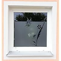suchergebnis auf f r vogelschutz fensterbilder aufkleber k che haushalt wohnen. Black Bedroom Furniture Sets. Home Design Ideas