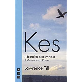 Kes (NHB Modern Plays)