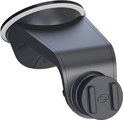 SP-Gadgets 53141 Suction Mount für SP Connect Phone Tasche