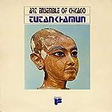 Tutankaman [VINYL]