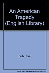 An American Tragedy (English Library) by Theodore Dreiser (1983-06-01)