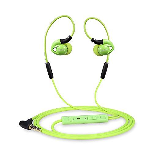 sport-in-ear-kopfhorer-nubwo-ny51-sport-sweatproof-kopfhorer-kopfhorer-headset-mit-mikrofon-lautstar