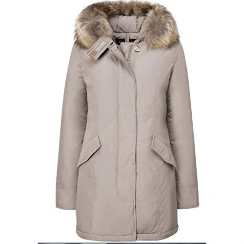 woolrich-w-s-luxury-arctic-parka-beige-small