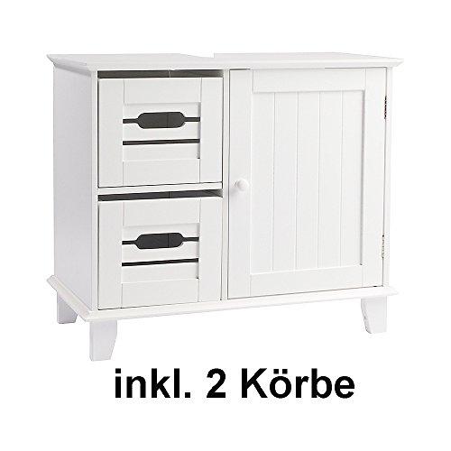 aufsatzwaschbecken mit unterschrank. Black Bedroom Furniture Sets. Home Design Ideas