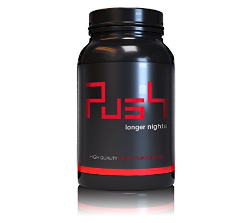 pushr-energy-booster-60-high-dose-tablets-for-maximum-performance-more-energy-motivation-and-concent