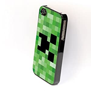 minecraft iphone case minecraft creeper iphone 4 4s h 252 lle de 12631
