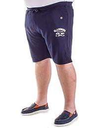 Slazenger - Short - Homme