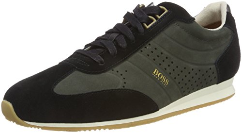 BOSS Orland_Lowp_nupf, Sneakers Basses Homme