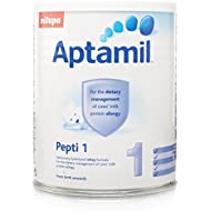 Aptamil Pepti 1 from Birth 400g
