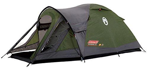 coleman-darwin-2-tenda
