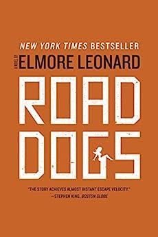 road-dogs-a-novel