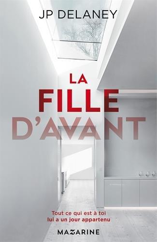 "<a href=""/node/27506"">La fille d'avant</a>"