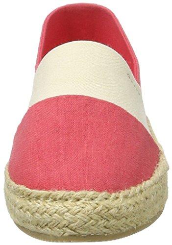 Gant Krista, Chaussons femme Pink (chrysanthemum/cream)