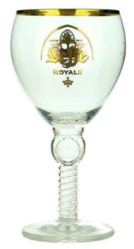 marchio-leffe-royal-birra-calice-in-vetro-ufficiale-il-bicchiere-da-birra-leffe-royal-it-is-the-perf
