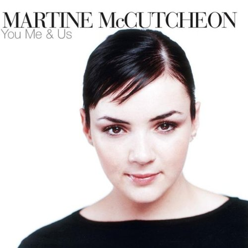 Martine McCutcheon - Perfect Moment