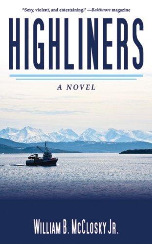 highliners-a-novel