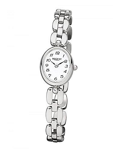Regent Mujer Reloj De Pulsera f966