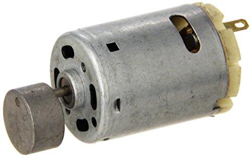 sourcingmapr-28cm-diametre-mini-vibration-vibrant-moteur-electrique-dc-12-24v-8000-tr-min