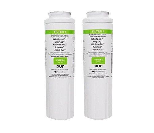 maytag-ukf8001-water-filter-external-ukf8001