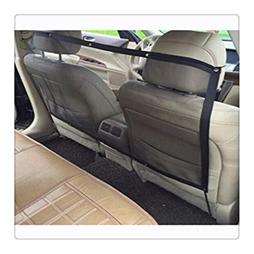 HoganeyVan Car Rear Bumper Lip Diffuser ABS Plastic Car-Styling Rear Bumper Lip Diffuser Modified Accessories