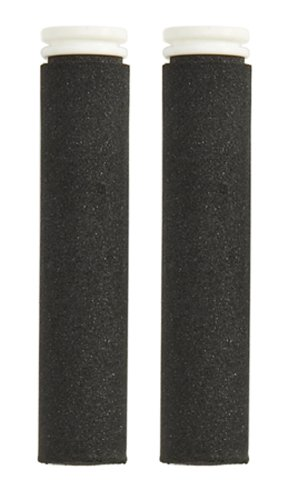 camelbak-groove-filters-pack-of-2-black-one-size