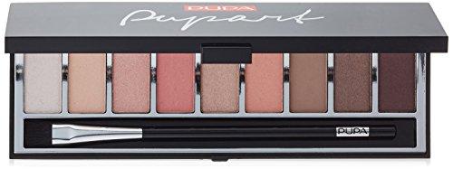 pupa-pupart-eyeshadow-palette-008
