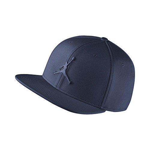 Jumpman air jordan hat the best Amazon price in SaveMoney.es 741b031263aa