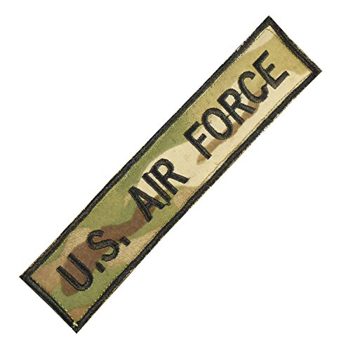 us-air-force-usaf-name-tape-multicam-embroidered-combat-velcro-toppa-patch