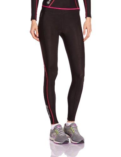 skins-a200-collant-de-compression-femme-noir-rose-fr-l-taille-fabricant-fl
