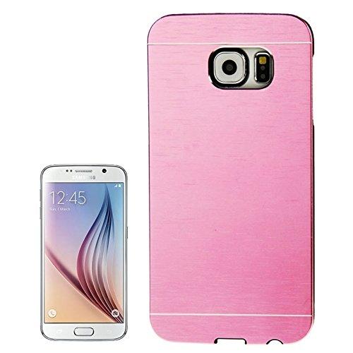 custodia-cover-phone-per-la-custodia-protettiva-in-tessuto-spazzolato-per-samsung-galaxy-s6-g920-col