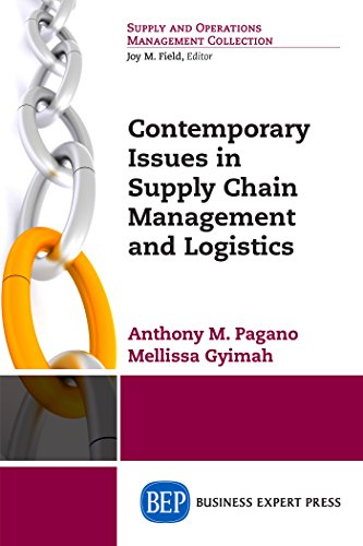 contemporary-issues-in-supply-chain-management-and-logistics