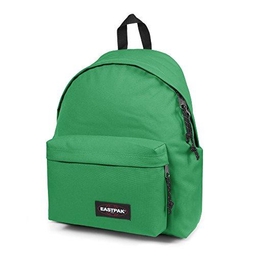 Eastpak Sac à dos loisir, vert (Vert) - EK62081J