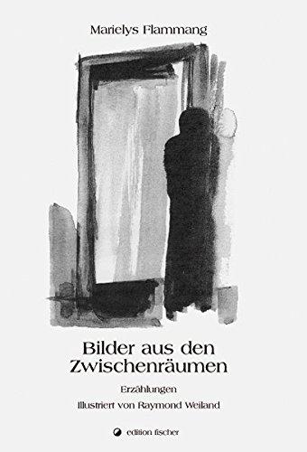 Bilder aus den Zwischenräumen: Erzählungen