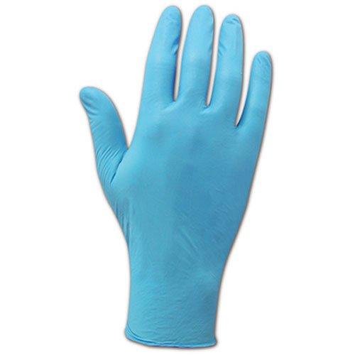 magid-glove-safety-mfg-100pk-sm-nitrile-glove