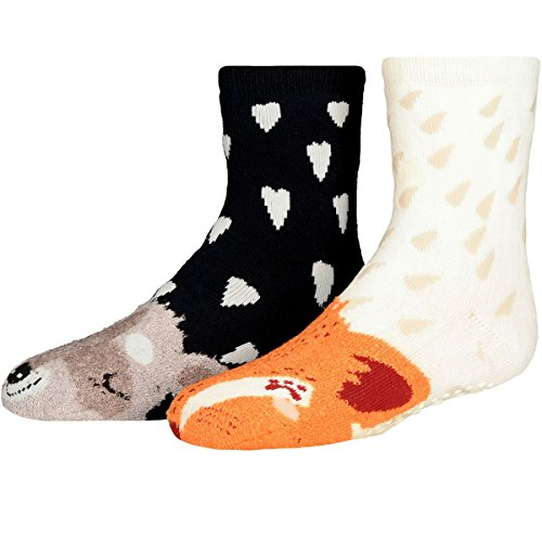 Staccato Unisex - Baby Kinder-Socke-19/22 (223006880)
