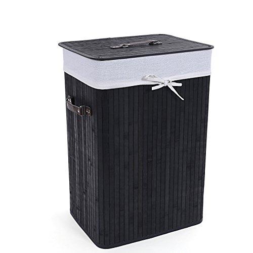 songmics-cesto-de-bamb-para-la-colada-cuadrado-72-l-40-x-30-x-60-cm-color-negro-canasta-para-lavande