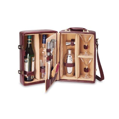 tiempo-de-picnic-con-aislamiento-de-manhattan-two-bottle-coctel-funda-bar-kit-de-herramientas