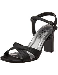 Pleaser Romance-313 - Sandalias Mujer  Zapatos de moda en línea Obtenga el mejor descuento de venta caliente-Descuento más grande