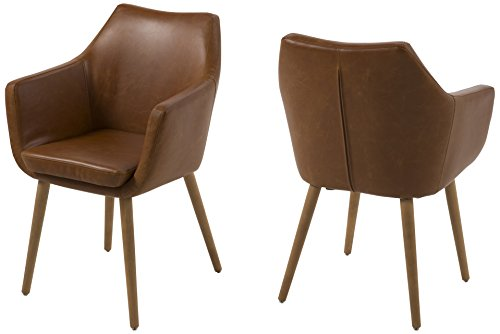 ac-design-furniture-0000055607-armstuhl-trine-58-x-58-x-84-cm-sitz-rucken-lederlook-vintage-cognac-g