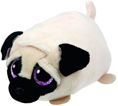 "Teeny Ty Dog - Candy - 10cm 4"""