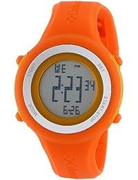 "Columbia para mujer CT012800 ""Comet digital"" reloj de deporte"