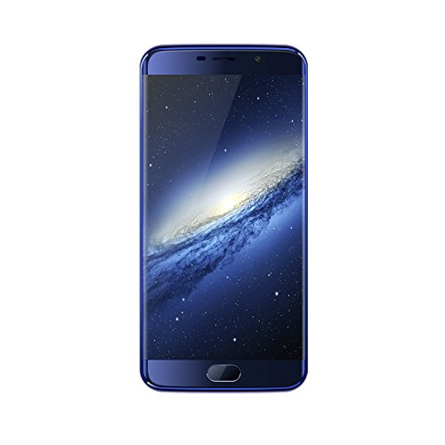 Elephone S7 Smartphone 4G LTE, Android 6.0 Display 5.5