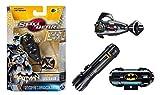 Spy Gear 6026813-Batman Micro Accesorio de espía, Modelos Variados