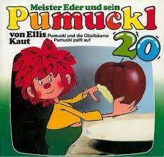 obstbaume-pumuckl-passt-auf-musikkassette