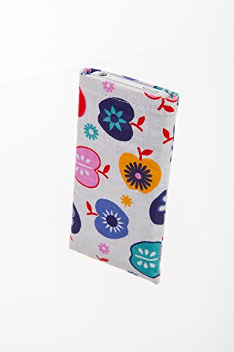 luvbag-allstars-phone-case-from-alcantara-with-microfibre-lining-for-xelibri-6