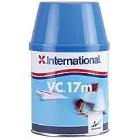 International Antifouling VC 17m (versch. Farben & Gebindegrößen / Jubiläumsdose)