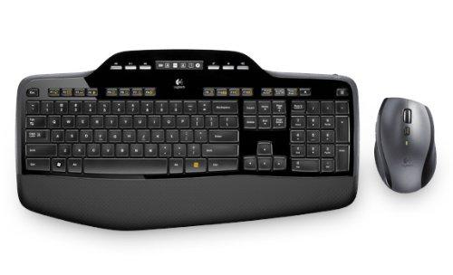 logitech-wireless-desktop-mk710-ensemble-souris-clavier-qwerty-import-us