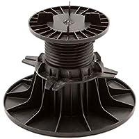 Pies niveladores para placas en terrazas 90hasta 150mm–rinno Plot